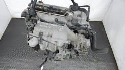 Контрактный двигатель Mazda MX-5 2 1998-2005, 1.8 л, бензин (BPD)