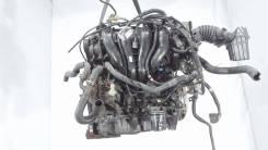 Контрактный двигатель Mazda 3 (BK) 2003-2009, 2 л, бензин (LF)