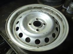 Диск колесный стальной Chery Amulet A15