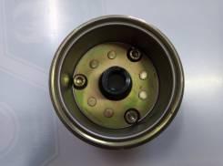Ротор генератора 162FMJ, 166FMM 00000009032
