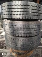 Bridgestone Blizzak W969, 185/70R15.5LT