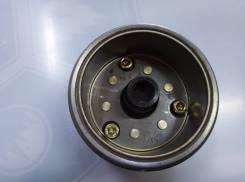 Ротор генератора 169FMM 00000005428
