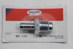 Клапан вентиляции картерных газов Toyota Avensis, Ipsum, Camry, RAV4