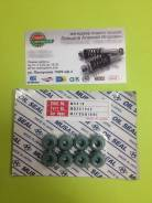 Колпачок маслосъёмный выпускной (комплект) (Made in Japan)