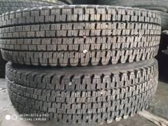 Dunlop SPO20A, 7.50 R18LT