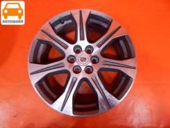 Диск колёсный литой Cadillac SRX 2009-2012 [9597422]