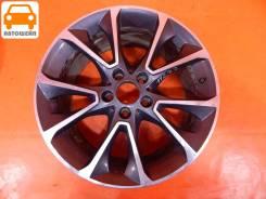 Диск колёсный литой BMW X5, X6 2013-2019 [6853955]