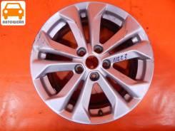 Диск колёсный литой Nissan X-Trail 2013-2019 [403004CM1A]