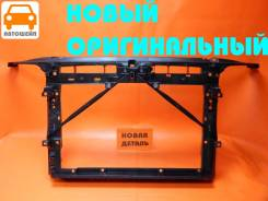 Панель передняя Skoda Octavia 2012-2020 [5EU805588B]