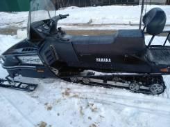 Yamaha Viking. исправен, есть псм, с пробегом