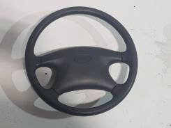 Рулевое колесо Kia Sephia (1993-1997г)