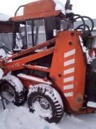 Уралвагонзавод ПУМ-500, 1999