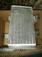 Радиатор отопителя. Лада 2108, 2108 Лада 2109, 2109 Лада 21099, 2109, 21099 BAZ2108, BAZ21080, BAZ21081, BAZ21083, BAZ21084