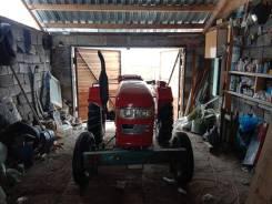 Weituo. Продам мини трактор, 24 л.с.