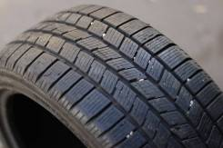 Pirelli Winter SnowSport, 225/45 R18