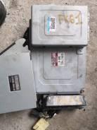 Продаю компьютер 6М61 мицубиси фусо