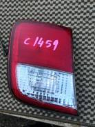 C1459L C1460R Вставка багажника Subaru Forester SF5