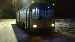 ЛиАЗ 5256. 25, 25 мест, В кредит, лизинг