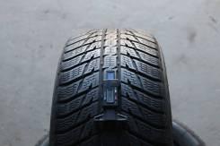 Nokian WR SUV 3, 235/55 R18