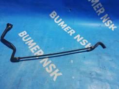 Патрубок радиатора BMW 5-Series