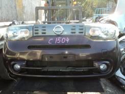 C1504 Ноускат Nissan Cube Z12