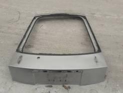 Крышка багажника Toyota Celica ZZT230