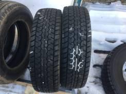 Dunlop SP LT 01, 195/70 R16