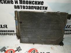 Радиатор кондиционера SSANGYONG REXTON 2010