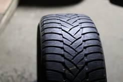 Dunlop Grandtrek WT M3, 255/55 R18