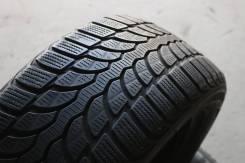 Bridgestone Blizzak LM-32, 245/45 R19