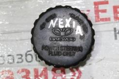 Крышка бачка гидроусилителя руля Daewoo Nexia 2007