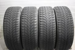 Bridgestone Blizzak DM-V1, 225/55 R19