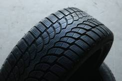 Bridgestone Blizzak LM-32, 255/40 R19
