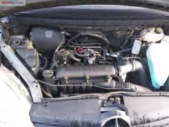 Двигатель Mercedes Vaneo 2004, 1.7 л, дизель, мкпп (668914, OM668.914)