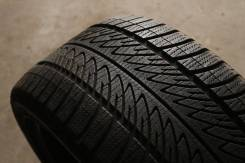 Goodyear UltraGrip 8 Performance, 255/40 R19