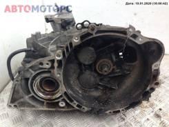 МКПП 6-ст. Kia Sportage 2007, 2 л, дизель (4300024381)