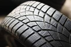 Dunlop SP Winter Sport 3D, 265/40 R20