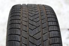 Pirelli Scorpion Winter, 275/40 R20