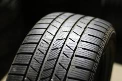 Continental ContiCrossContact Winter, 275/45 R21