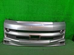 Бампер Toyota VOXY, AZR65; AZR60 [003W0044239], передний