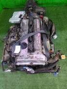 Двигатель NISSAN SERENA, KBNC23, SR20DE; C4146 [074W0047519]