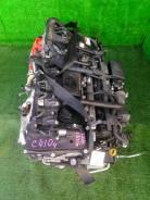 Двигатель Toyota Prius, ZVW50; ZVW51; ZVW55, 2Zrfxe; C4104 [074W0047446]