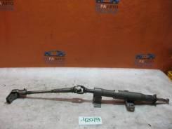 Колонка рулевая Chevrolet Spark 2005-2010 Chevrolet Spark 2005-2010; Daewoo Matiz (M100 / M150) 1998-2015