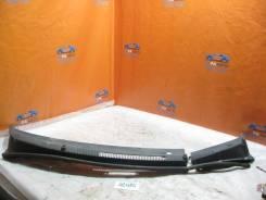 Решетка стеклооч. (планка под лобовое стекло) Chevrolet Spark 2005-2010 Chevrolet Spark 2005-2010; Daewoo Matiz (M100 / M150) 1998-2015, передняя