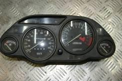 Панель приборов Kawasaki ZZR400-2