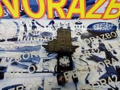 Подстаканник торпедо Nissan Cube Z10 1998-2002 CGA3DE