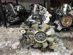 Двигатель на Kia Bongo Бонго Pregio JT
