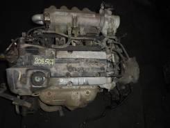 Двигатель Mazda ZL-VE, 1500 куб. см   Установка, Гарантия, Кредит