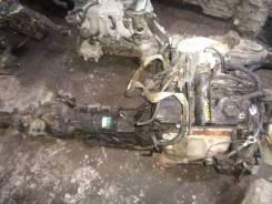 Двигатель Mitsubishi 4G64, 2400 куб. см | Установка, Гарантия, Кредит