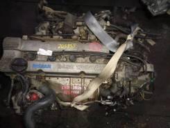 Двигатель Nissan KA24DE, 2400 куб. см   Установка, Гарантия, Кредит